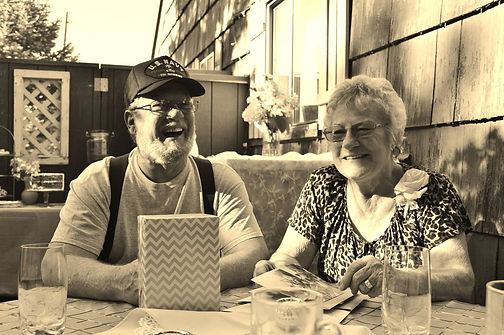 50th Wedding Anniversary Book of Love We
