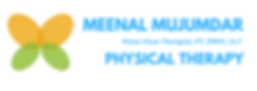 pelvic wellness, pelvic pain, urinary incontinence, bowel dysfunctions