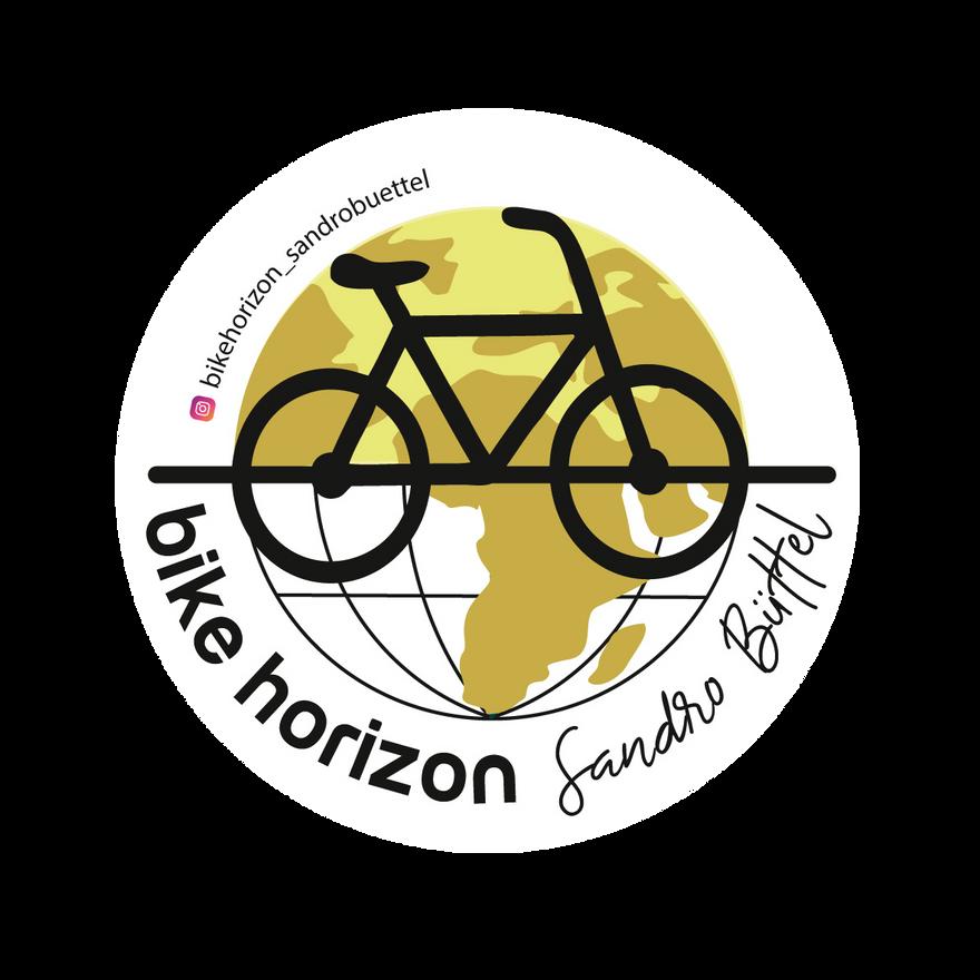 Logo-BIKE-HORIZON