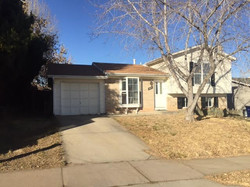 12875 W Stanford Ave, Morrison, CO