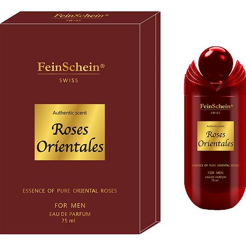 Roses Orientales (FeinSchein®)