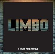 Limbo Photo Book