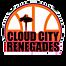 Cloud CIty Renegades Logo Alt copy.png
