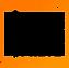 Magoof Photo Logo Orange