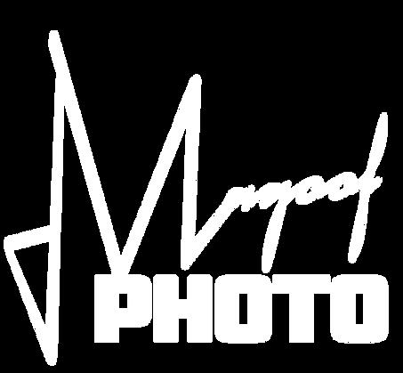 Magoof%20Photo%20Logo%20-%20White%20-%20