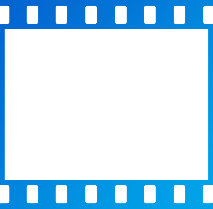 Blue Film - Gradient.png