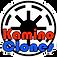 Clones Team Logo.png