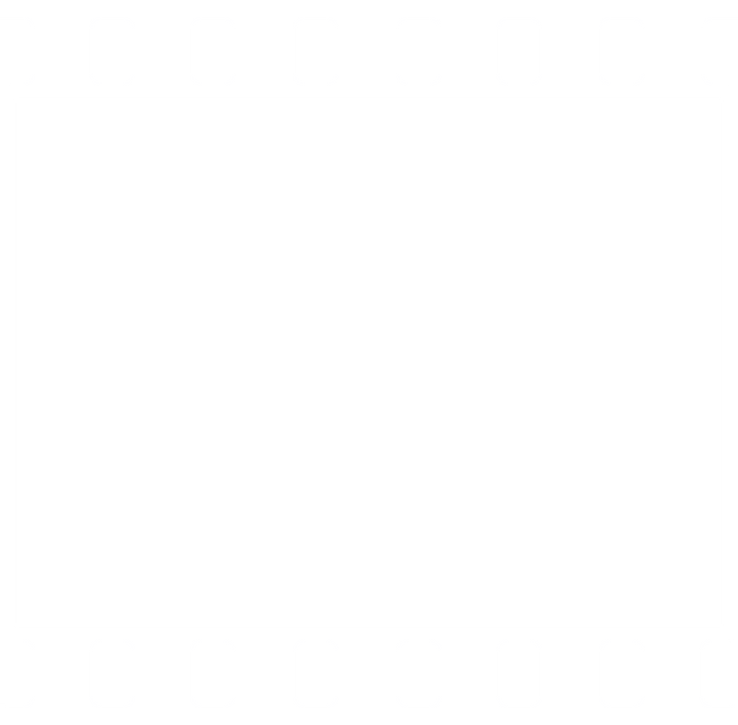 Magoof Photo Logo - White - Outline Only copy.png