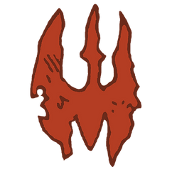 Death Watch Red.png