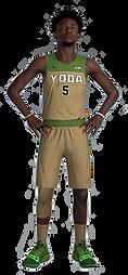 Yoda - Yoda.png