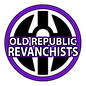 Revanchists Logo.png