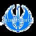 Jedi Knights Logo Updated.png