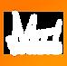 Orange - Black Background.png