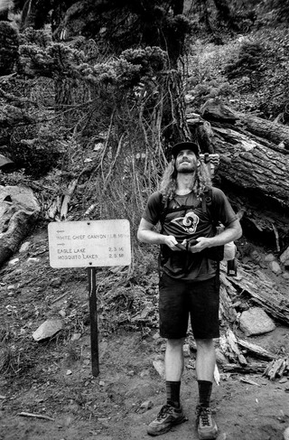 Sequoia July 2021-41.jpg