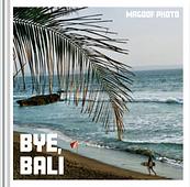 Bye, Bali Photo Book
