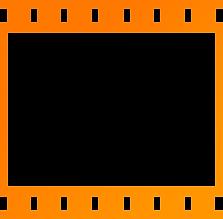 Orange OUtline.png
