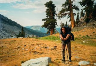 Sequoia July 2021-28.jpg