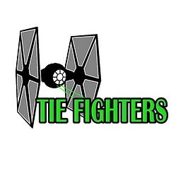 Tie Fighters Logo.png