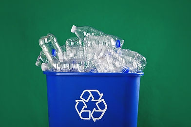 philadelphia-recycling-how-to.jpg