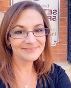 Amanda%20picture_edited.jpg