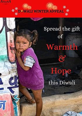 Diwali Appeal.jpg