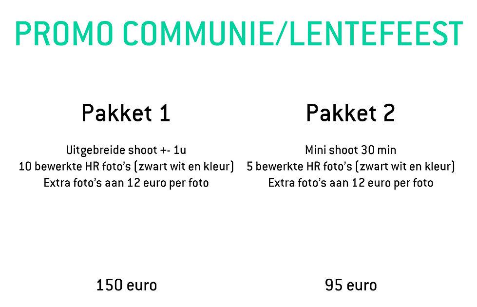 PROMO communie 2020 enkel tekstversie EN
