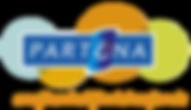 Logo van Partea Ziekenfonds