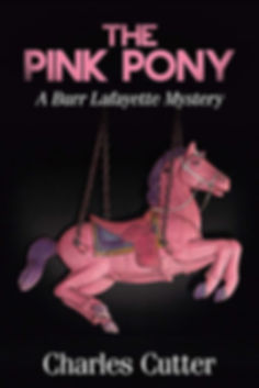 Cover The Pink Pony.jpg