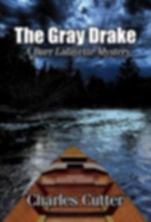 Cover The Gray Drake.jpg