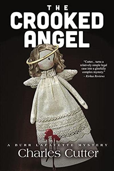 Crooked Angel.jpg
