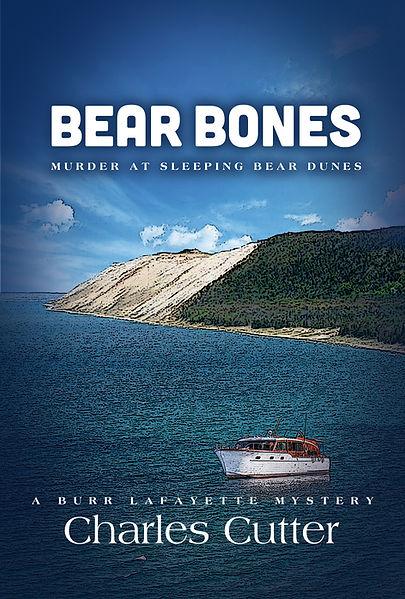 BearBonesCover.jpg
