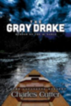 TheGrayDrakeRevised.jpg