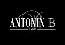 logo-antoninb-bg-black.jpg