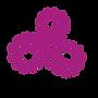 logo_texte_Curls_Vitamins_180x.webp