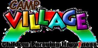 CAMP-VILLAGE-HappYness-LOGO-png.png