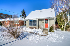 28 Dunkirk Dr Saint Thomas ON-large-002-