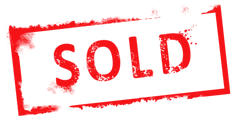 stamp-sold-sign-clipart.png
