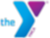 YMCA Logo Transparency_edited.png