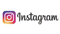 インスタグラム ロゴ.png