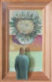 flower_in_a_glass.jpg
