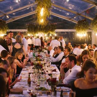 Dave-Pascoe-weddings-SA-779.jpg