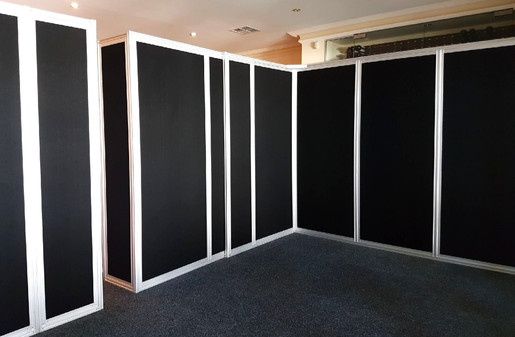 Black Wall Install - Private Home Jarred Styles_edited.jpg