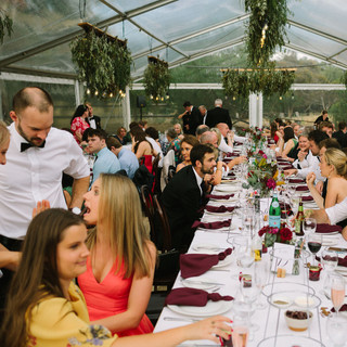 Dave-Pascoe-weddings-SA-614.jpg