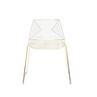Gold Arrow Chair.jpg