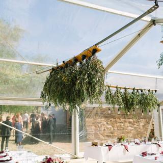 Dave-Pascoe-weddings-SA-442.jpg