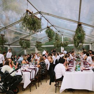 Dave-Pascoe-weddings-SA-621.jpg