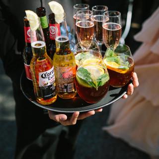 Dave-Pascoe-weddings-SA-420.jpg