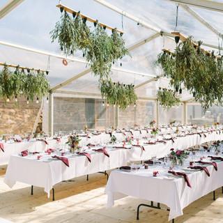 Dave-Pascoe-weddings-SA-441.jpg