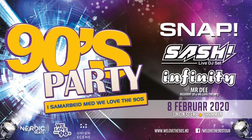 90S_Party_2019_FB-Banner_Drammen.jpg
