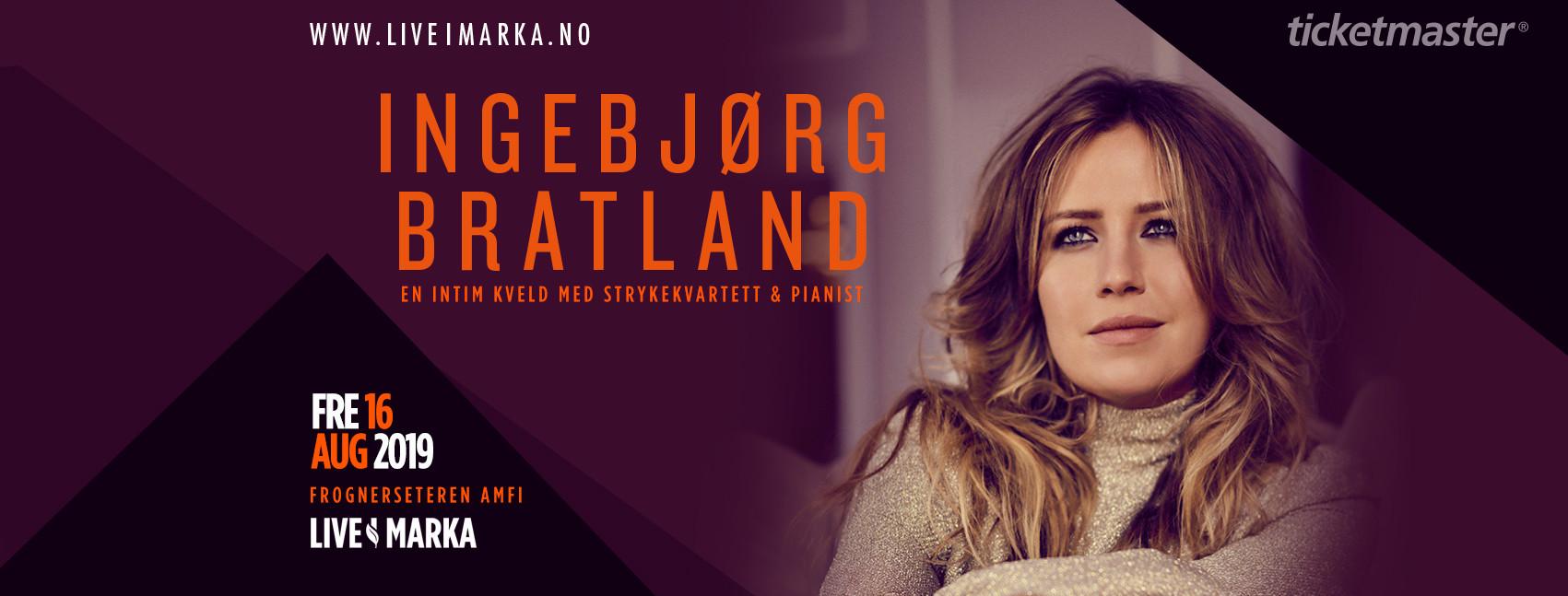 LiveIMarka_2019_Ingebjorg_FB_Banner.jpg